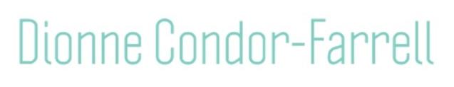 DionneCondor-Farrell.com